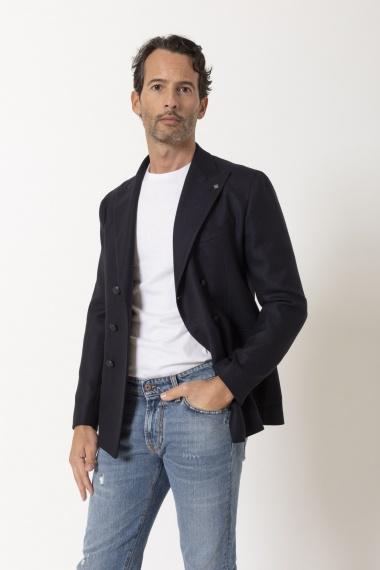 Jacket for man TAGLIATORE F/W 20-21