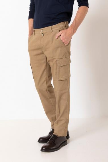 Trousers for man JACOB COHËN F/W 20-21