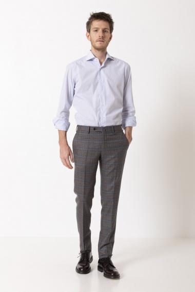 Pantaloni per uomo PT A/I 20-21