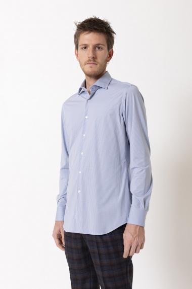 Camicia per uomo RIONE FONTANA A/I 20-21