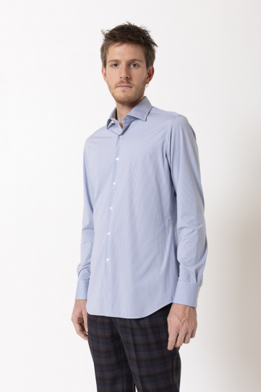 Shirt for man RIONE FONTANA F/W 20-21