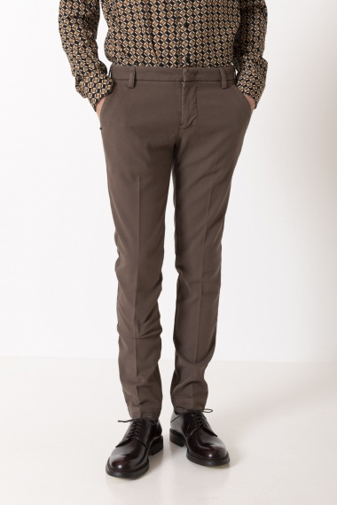 Trousers for man ENTRE AMIS F/W 20-21