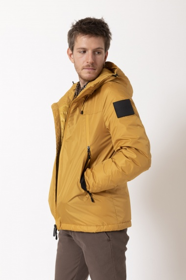 Jacket for man OUTHERE F/W 20-21