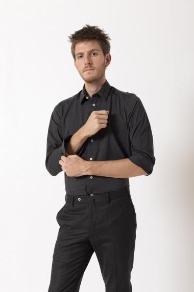 Camicia per uomo TRAIANO A/I 20-21