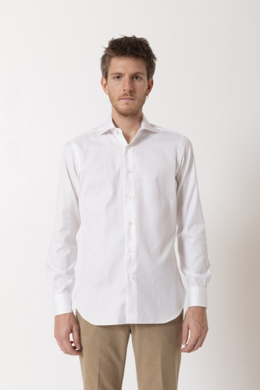 Shirt for man BARBA F/W 20-21