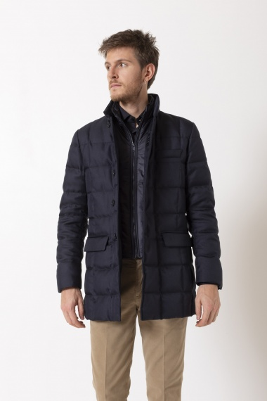 Down jacket for man FAY F/W 20-21