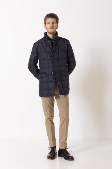 Down jacket for man FAY F/W 20-21