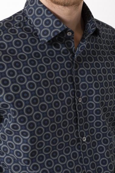 Shirt for man BORSA F/W 20-21