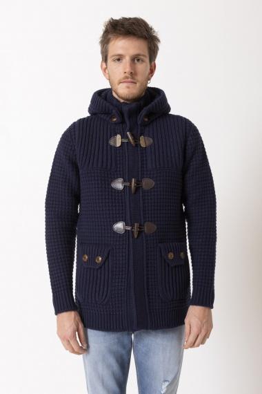 Jacket for man BARK F/W 20-21