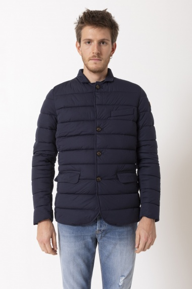 Down jacket for man SAVE THE DUCK F/W 20-21