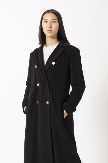 Cappotto per donna PALTO' A/I 20-21