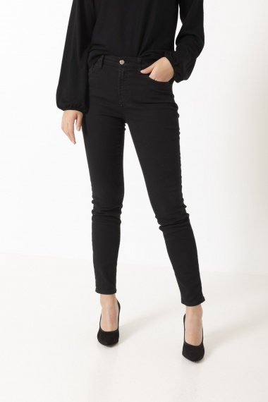 Jeans for woman ROY ROGER'S F/W 20-21