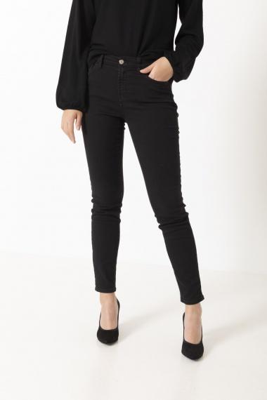 Jeans per donna ROY ROGER'S A/I 20-21
