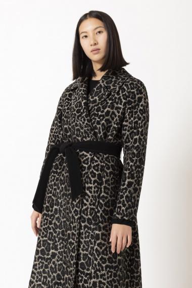 Coat for woman PALTO' F/W 20-21
