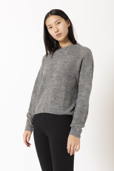 Pullover for woman SUN68 F/W 20-21