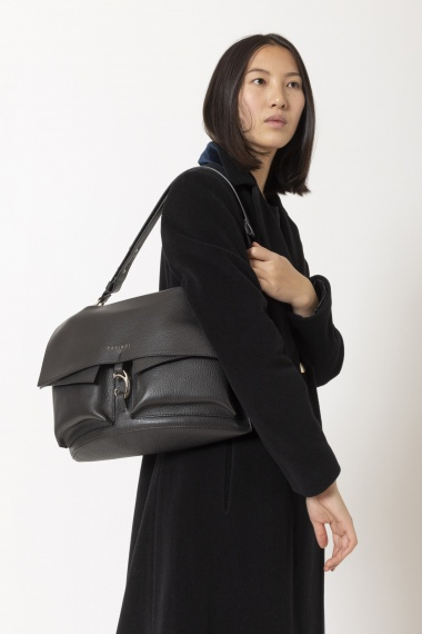 Bag for woman ORCIANI