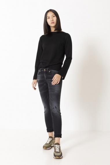 Jeans per donna DONDUP A/I 20-21