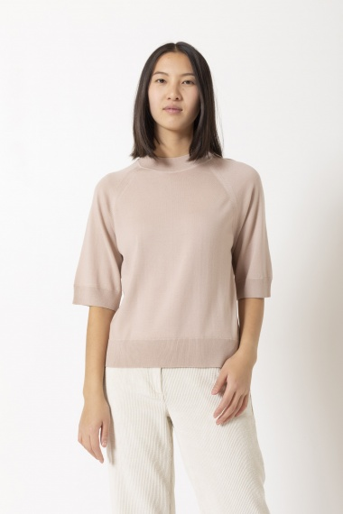 Pullover for woman ALPHA F/W 20-21