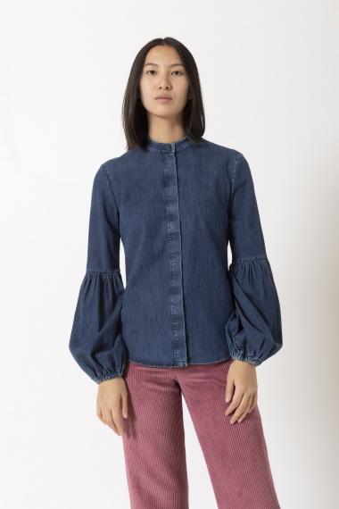Camicia per donna DONDUP A/I 20-21