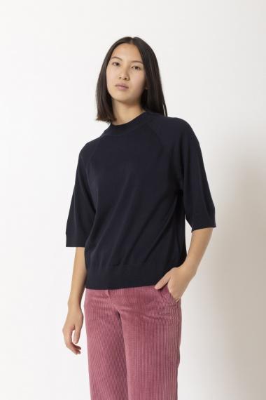 Pullover per donna ALPHA A/I 20-21