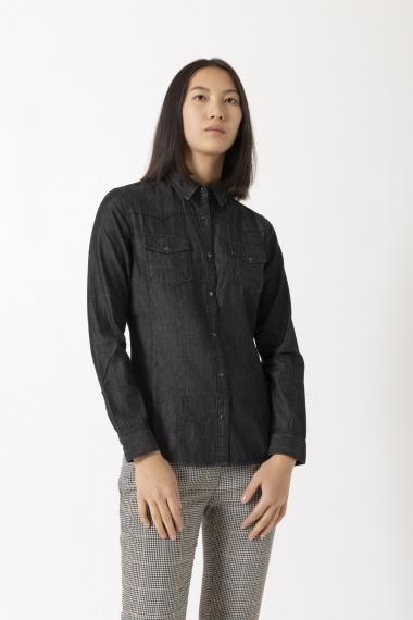 Shirt for woman SUN68 F/W 20-21