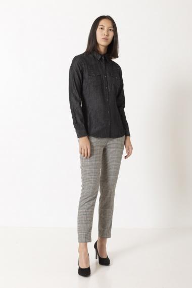 Camicia per donna SUN68 A/I 20-21