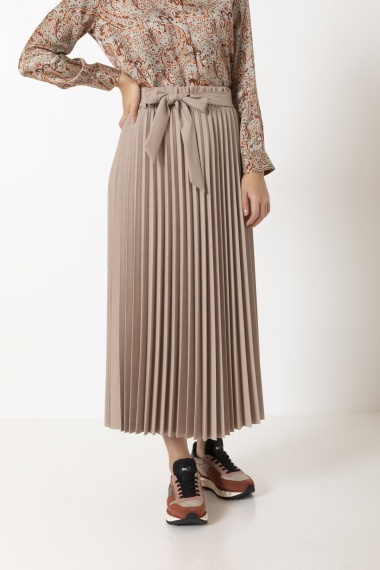 Skirt for woman ALPHA F/W 20-21