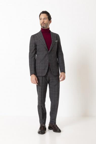 Suit for man PINO LERARIO F/W 20-21