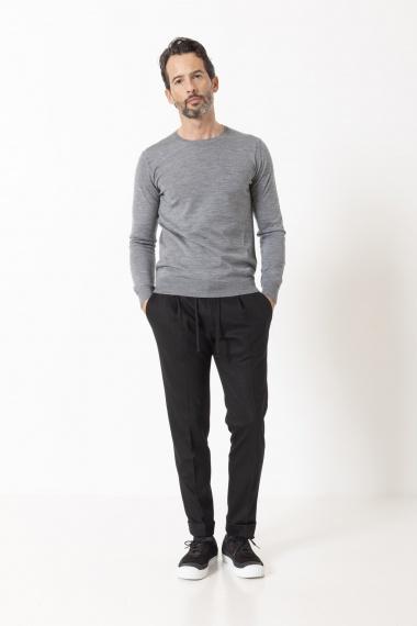 Pantaloni per uomo PAOLO PECORA A/I 20-21