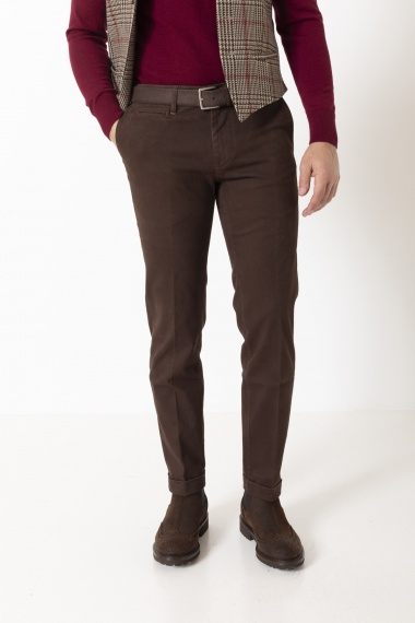Trousers for man RE-HASH F/W 20-21