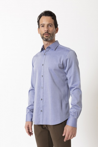 Shirt for man BORSA F/W 20-21