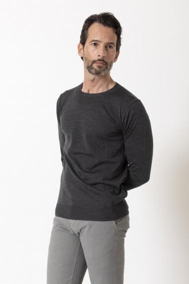 Pullover per uomo PAOLO PECORA A/I 20-21
