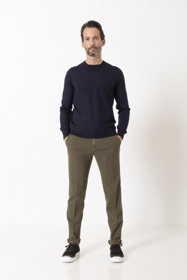 Pullover per uomo FAY A/I 20-21