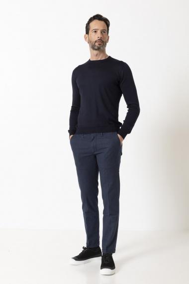 Pullover per uomo TAGLIATORE A/I 20-21