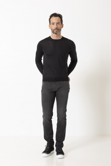 Pullover for man TAGLIATORE F/W 20-21