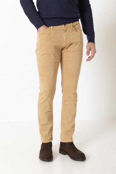 Pantaloni per uomo JECKERSON A/I 20-21