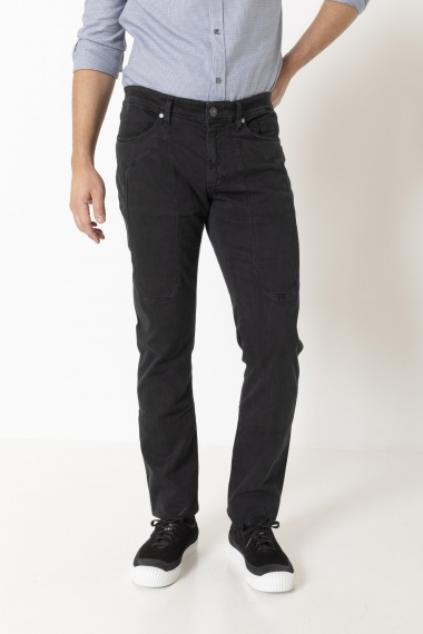Trousers for man JECKERSON F/W 20-21