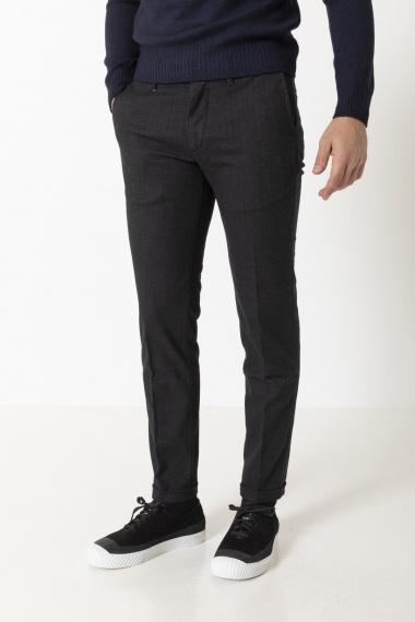 Pantaloni per uomo RE-HASH A/I 20-21