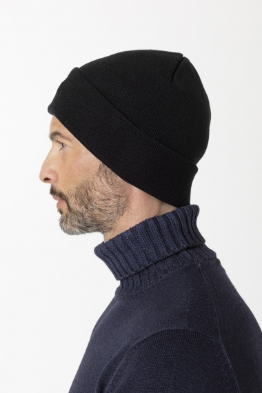 Cap for man PEOPLE OF SHIBUYA F/W