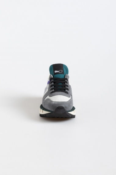 Sneakers for woman BEPOSITIVE F/W 20-21