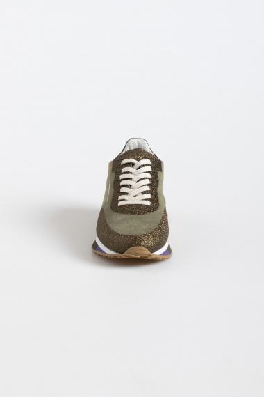 Sneakers per donna GHŌUD A/I 20-21