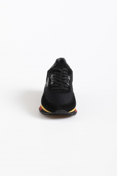 Sneakers for man GHŌUD F/W 20-21