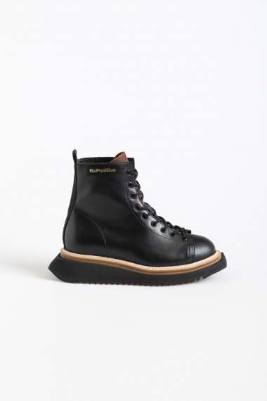 Shoes for woman BEPOSITIVE F/W 20-21
