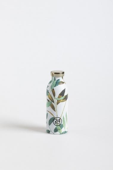 Thermal bottle 24 BOTTLES
