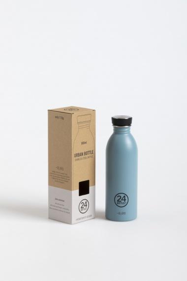 Bottiglia termica 24BOTTLES