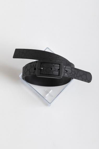 Cintura for man TIE UPS