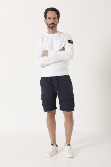 Bermuda for man DONDUP S/S 21