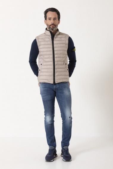 Vest for man PEUTEREY S/S 21