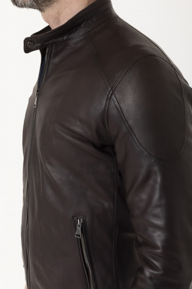 Jacket for man RIONE FONTANA S/S 21