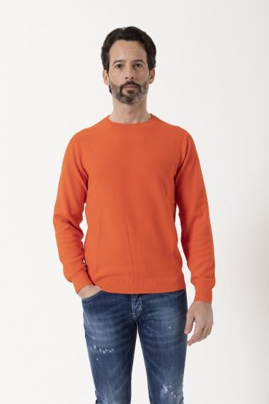 Pullover per uomo SUN68 P/E 21